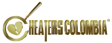 logo-cheaters